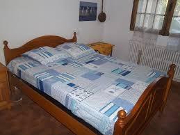 chambre chez l habitant avignon le petit frigouyé chambre chez l habitant à saze dans le gard 30
