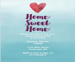 housewarming party invitations housewarming party invitations mes specialist