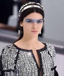 makeup schools las vegas sharazad neat makeup idea makeup class ideas