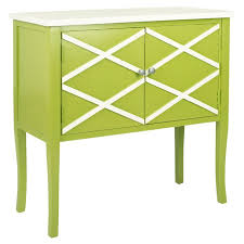 171 best furniture images on pinterest painted furniture