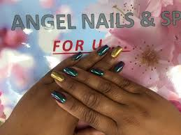 angel nails u0026 spa augusta ga deans bridge rd kroger plaza home