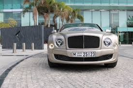 bentley mulsanne custom slideshow 2016 bentley mulsanne speed review