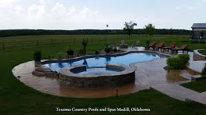 pool care basics texoma pools u0026 spas 903 891 3483