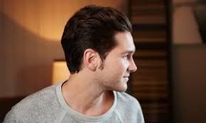 groupon haircut nuneaton lichfield haircuts up to 70 savings on haircut deals groupon co uk