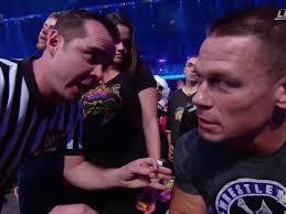 Memes De John Cena - wrestlemania 34 memes ronda rousey daniel bryan rule cnet