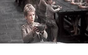 Soup Nazi Meme - soup nazi strikes again gif on imgur