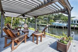 vero beach real estate rental waterfront house for rent