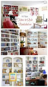 Home Interior Decorator by Top 25 Best How To Make Bookshelves Ideas On Pinterest