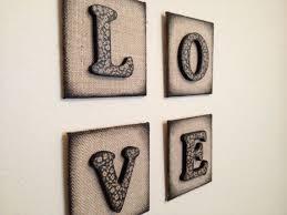 29 best decoupage images on pinterest wooden letters decoupage