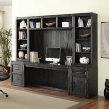 furniture home bookcases modern traditional ikea billy bookcase