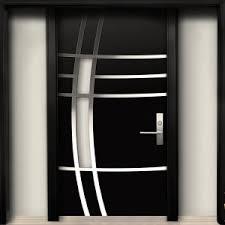 modern door markham modern doors