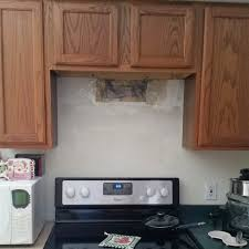 over the range microwave cabinet ideas over the range microwave installation lowes in horrible discovered