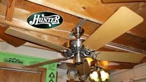 Hunter Original Ceiling Fans by Cheap Hunter Fan Original Find Hunter Fan Original Deals On Line