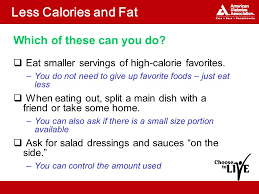 What Is A Main Dish - managing diabetes losing weight topics why lose weight what