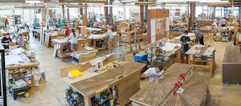 Woodworking Machine Suppliers Uk by Bill Cleyndert Bespoke Furniture Bespoke Joinery Custom Made