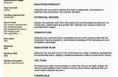 design house business plan appealing software house business plan images ideas design