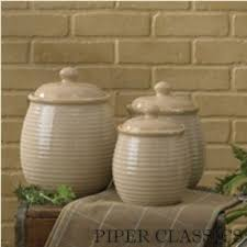 owl canisters for the kitchen ceramic kitchen canisters sets foter