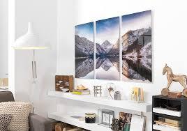 wandbilder wohnzimmer wohnzimmer wandbilder selbst gestalten cewe