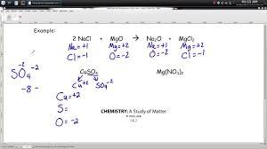 note taking guide u2013 electrochemistry u2013 episode 1401 u2013 page 14 01