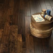 Floors R Us by Heirloom Hardwood Floors By Hallmark Floors Inc