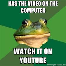 Bachelor Frog Meme - foul bachelor frog image gallery know your meme