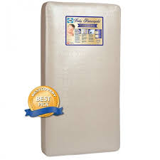 Sealy Crib Mattress Recall 49 Best Sealy Baby Products Images On Pinterest Babies Stuff