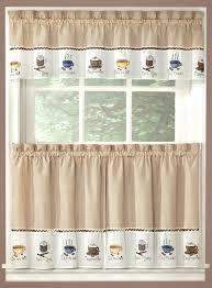 kitchen curtain ideas diy kitchen curtains ideas creative kitchen curtains