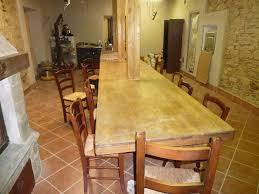 b u0026b borgo casola italia montese booking com