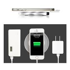 Phone Charging Stand by Online Shop New Qi Wireless Fast Mobile Phone Charger Charging