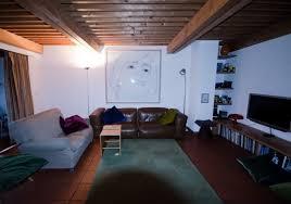 Wohnzimmer Vorher Nachher Innen Architektur Projekt Umbau U0026 Renovation Dornach