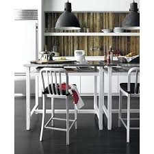 kitchen work tables islands stainless steel kitchen work table island meetmargo co