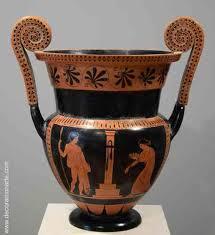 vasi etruschi letto scorrevoli cameretta