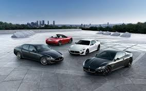 2016 maserati granturismo white full speed ahead maserati ramps up production to 50 000 by 2015