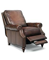 Recliner Sofas Uk Recliner Arm Chairs Recliner Chairs Uk Hsl Tdtrips
