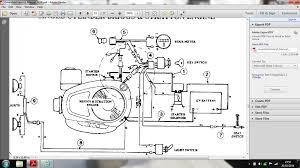 dh wiring diagram hp briggs wiring diagram wiring diagrams doosan