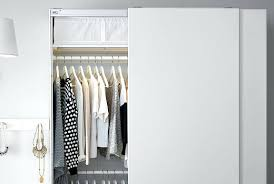 hall tree ikea hallway storage bench ikea go to wardrobe systems hall tree storage