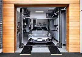 one car garage size 14 28 1 car 2 story garage with gambrel roof overhangone door size