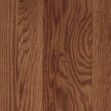 Solid Oak Hardwood Flooring Meade 3 25 Oak Winchester Hardwood Flooring Mohawk Flooring