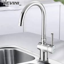 american made kitchen faucets unique kitchen faucets usa made kitchen faucet