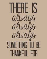 thanksgiving qoutes thankful printable woods blog and gratitude