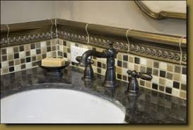 Bathroom Remodel San Jose by The Solera Group Bathroom Remodeling San Jose Tile Countertops