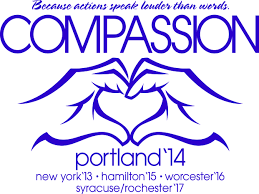shadi resume format speararibig41 s soup compassion federation portland