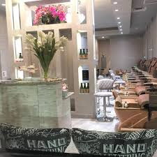 moderns nails and spa home facebook