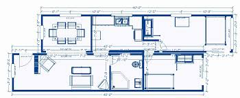 isbu home plans container homes plans best of marvellous design shipping container