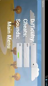 math mania multiplication free android apps on google play