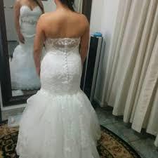 wedding dress alterations susan tailor s wedding dress alterations 280 photos 42