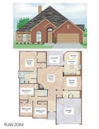 virtual home plans residential homebuilder custom homes dallas fort worth arlington