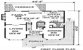 floor plan for greenhouse 12 by home deco plans