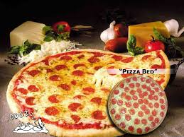 pizza dog bed pizza dog beds pizza pet bed pizza bed for dogs