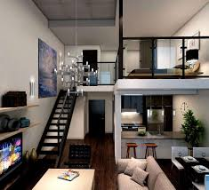 6 breathtaking montreal condos you can live in right now mtl blog